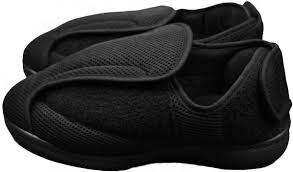 الحذاء الطبي العادي