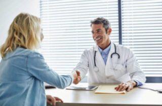 دكتور اوعية دموية شاطر